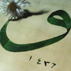 tubaceylan19