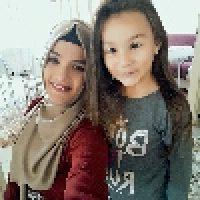 Aynur zeybek