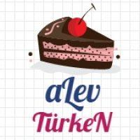 aLev TürkeN :)