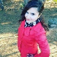 Pınar Sargın