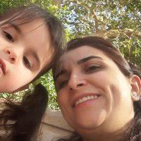 Fatma Demirtaş