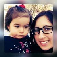 Emine Ertan