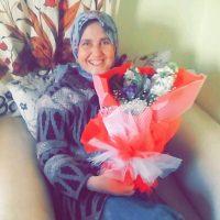 Nergiz Sahin