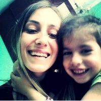 Yeliz-Melis