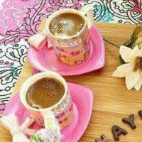Zeynep Bozkurt ( mutfaktaki mutluluk)