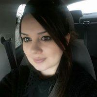 Pınar Özbaykal