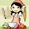 Gamze'nin Mutfağı