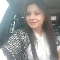 Sibell Karataş