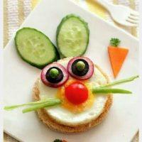 Özge'nin Mutfağı