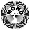 monolara