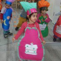 Bahar Akbay