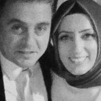 Pınar zengin
