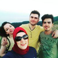 Fahriye Özdemir