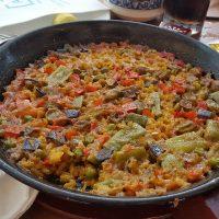Serap'ın Mutfağı