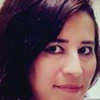 Mediha Horuz