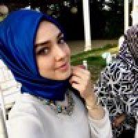Zeynep'in Nefis Tarifleri ♨️