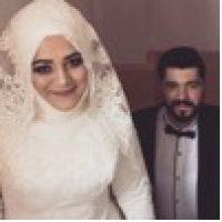 Pınar Kaynar Yalçın