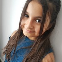emine sultan