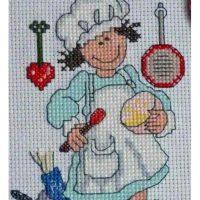 Aşçı Mektebi