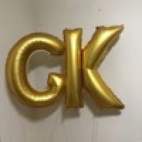 ❤️ G. K. T ❤️