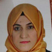 Emine Balcıoğlu