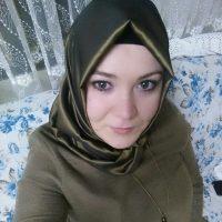 Emine Alaoqlu