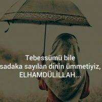 Didem ~ Salih