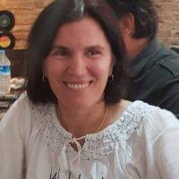 Laura Şi Atat