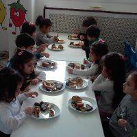 Aynur Tugba'nin Mutfağı