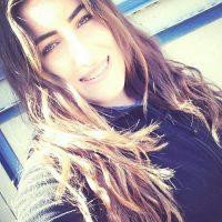 Hülya Talayman