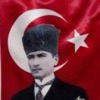 TC Seher Oguz