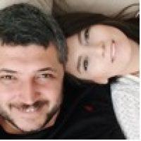 Seren Metin Yıldız
