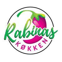 Rabia Bardak