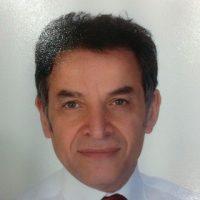 Ibrahim Çolak