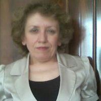 Leyla Sevim
