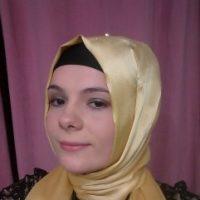 Zehra Yuksel Zilhor