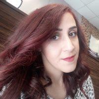 Selime Kutlu