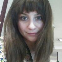 Hulya Sezgin