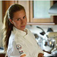 ♨️ cookin_art ♨️ Derya