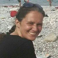 Kado Kadriye Cetinbas