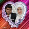 Hatice Ahmet Aydın