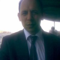 Mehmet Kekevi