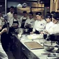 Chef Esra