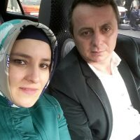 Ali Ermiş