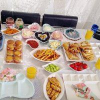 Hacerin Mutfağı