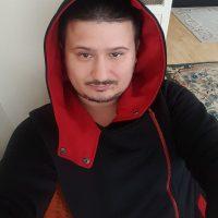Murat Buğra Dizdar