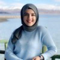 Beyza Demir