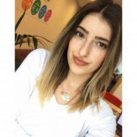 Aysu Habil