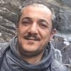 Osman Erkul