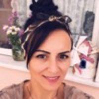 Yeliz Baydere Turgut